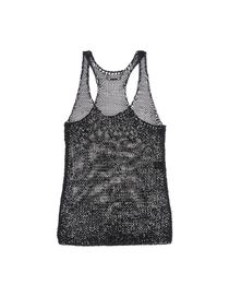 BARBARA BUI - Sleeveless sweater