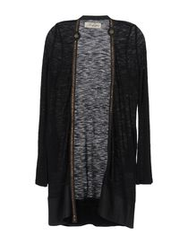 SHARE SPIRIT - Cardigan