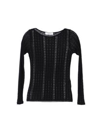 VALENTINO ROMA - Long sleeve sweater