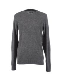 JACK & JONES PREMIUM - Sweater