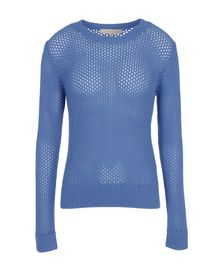 Long sleeve sweater - VANESSA BRUNO