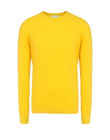 Crewneck sweater - JONATHAN SAUNDERS