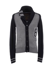 REPLAY - Cardigan