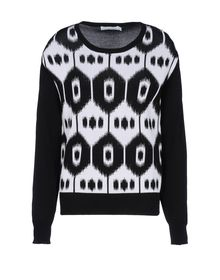 Long sleeve sweater - ALTUZARRA