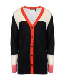 Cashmere sweater - SONIA RYKIEL