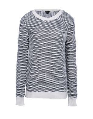 Long sleeve sweater Women's - THEORY
