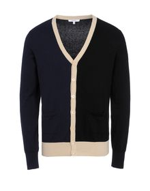 Strickjacke - CARVEN