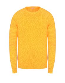 Crewneck sweater - CARVEN