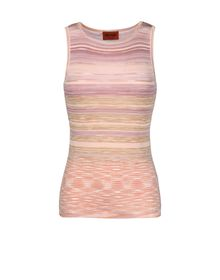 rmelloser Pulli - MISSONI