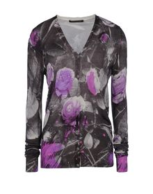 Cardigan - CHRISTOPHER KANE