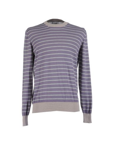 BRUNELLO CUCINELLI - Crewneck sweater