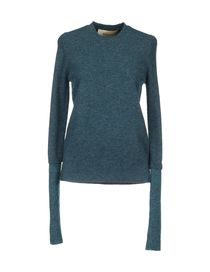 PAUL SMITH - Long sleeve sweater