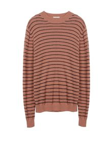 Crewneck sweater - PAUL SMITH