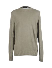 LORO PIANA - Crewneck sweater