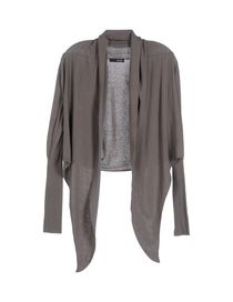 LIU JO - Cardigan