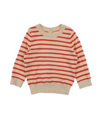 BELLEROSE - Crewneck sweater