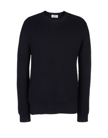 Crewneck sweater - ACNE