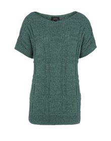 Short sleeve sweater - A.P.C.