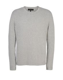 Crewneck sweater - RAG & BONE