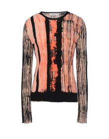 Long sleeve sweater - CEDRIC CHARLIER