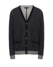 Cardigan - RAG & BONE