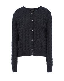 Cardigan - A.P.C.