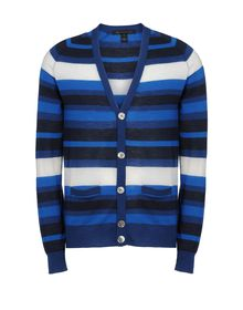 Cashmere sweater - MARC BY MARC JACOBS