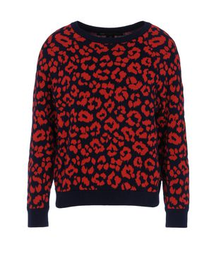 Long sleeve sweater Women's - MARC BY MARC JACOBS