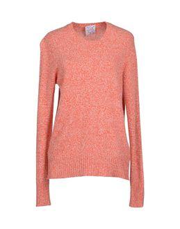 Anita Viola Knitwear Cashmere Jumpers