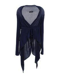 TWIN-SET Simona Barbieri - Cardigan