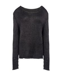 Long sleeve sweater - A.F.VANDEVORST