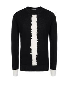 Crewneck sweater - NEIL BARRETT