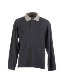 PEPE JEANS - Polo-neck