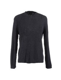 PEPE JEANS - Jumper