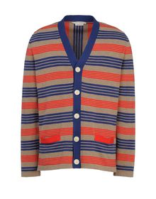Cardigan - MARC JACOBS