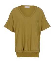 Short sleeve sweater - MAURO GRIFONI