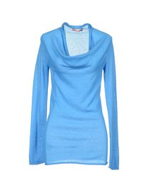 STEFANEL COLLECTIBLE - Cashmere sweater