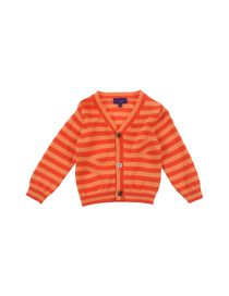 PAUL SMITH JUNIOR - Cardigan