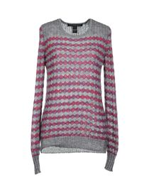 MARC BY MARC JACOBS - Long sleeve jumper