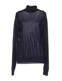 SEVENTY - Long sleeve jumper