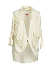 LANVIN - Cardigan