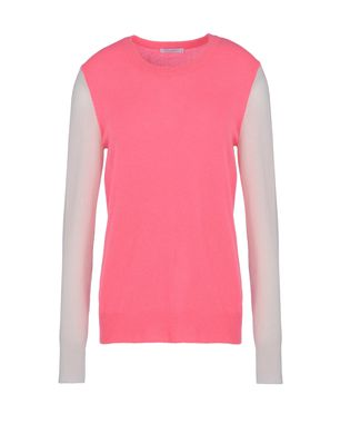 Cashmere sweater Women's - EQUIPMENT