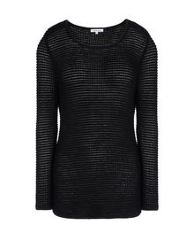 Long sleeve sweater - SURFACE TO AIR