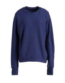 Cashmere sweater - THE ELDER STATESMAN