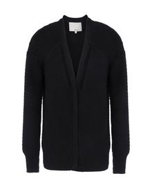 Strickjacke - 3.1 PHILLIP LIM