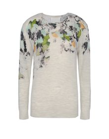 Long sleeve sweater - 3.1 PHILLIP LIM