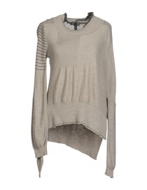 HIGH - Long sleeve jumper