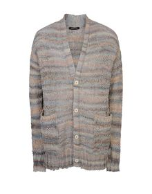Cardigan - DAMIR DOMA