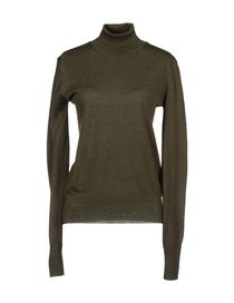 McQ - Long sleeve jumper