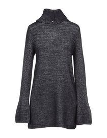 OMAR MOROTTI - Pullover